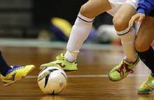 Az Illés Akadémia U15-ös gárdája bekerült a korosztály országos futsal döntőjébe